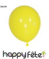 50 ballons 30 cm, image 9