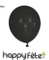50 ballons 30 cm, image 8