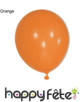 50 ballons 30 cm, image 6
