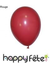 50 ballons 30 cm, image 4