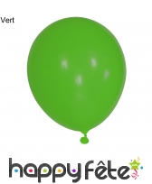 50 ballons 30 cm, image 3