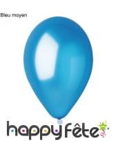 50 ballons nacrés de 30cm, image 20