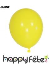 50 petits ballons de 13 cm de diamètre, image 7