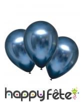 6 Ballons de 28 cm, image 4