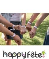 6 Bracelets team de la mariée, image 2