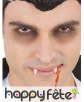 8 Capsules de faux sang en poudre, image 1
