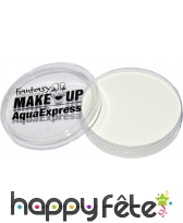 Aquaexpress intensive blanc