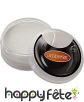 Aquacolor maquillage pour visage sans paraben, image 9