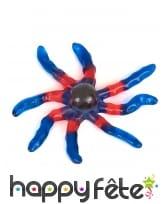 Bonbons araignées 1kg, image 1