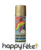 Bombe de couleur pour cheveux de 125 ml, image 12