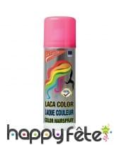 Bombe de couleur pour cheveux de 125 ml, image 13