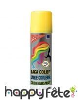 Bombe de couleur pour cheveux de 125 ml, image 11