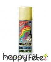 Bombe de couleur pour cheveux de 125 ml, image 10