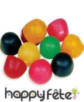 Bonbons Dragibus Haribo, image 1