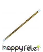 Baton de majorette, 48cm