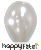 Ballons en latex biodégradable, image 19