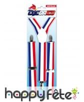 Bretelles France