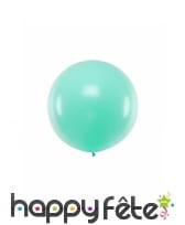 Ballon géant de 1 m, image 5