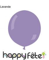Ballon géant rond de 80 cm, image 10