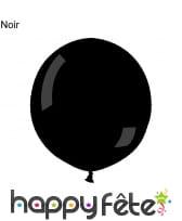 Ballon géant rond de 80 cm, image 11