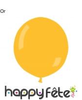 Ballon géant rond de 80 cm, image 12