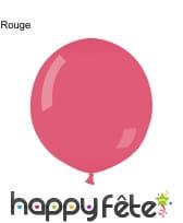 Ballon géant rond de 80 cm, image 13