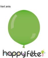 Ballon géant rond de 80 cm, image 15