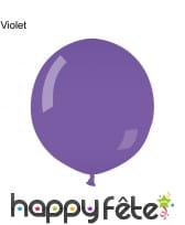 Ballon géant rond de 80 cm, image 16