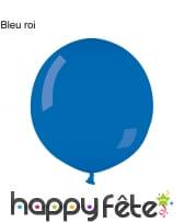 Ballon géant rond de 80 cm, image 3