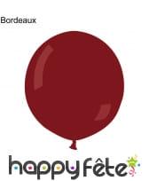 Ballon géant rond de 80 cm, image 4