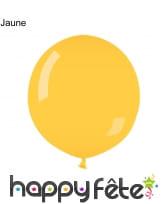 Ballon géant rond de 80 cm, image 8