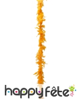 Boa orange premier prix