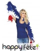 Boa pour supporter équipe de France