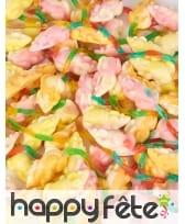 Bonbons souris 1kg