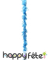 Boa vert anis premier prix, image 1