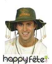 Chapeau australia, image 1