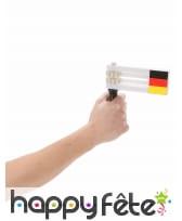 Crécelle Allemagne, image 1