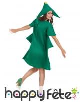 Costume arbre de noel, image 4