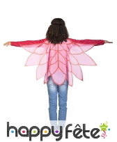 Costume Bibou Owlette pour enfant, Pyjamasques, image 3