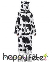 Costume combinaison de vache, image 2