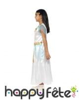 Costume Cléopâtre enfant, image 1