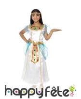 Costume Cléopâtre enfant