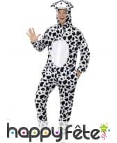 Costume dalmatien, image 1