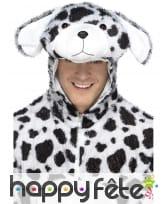 Costume dalmatien, image 2