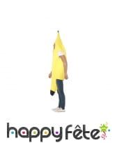 Costume de banane, image 1