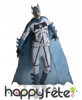 Costume de Batman zombie officiel
