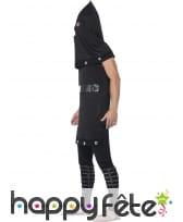 Costume de bourreau, image 1