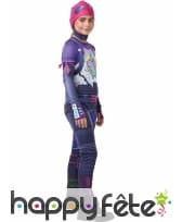 Costume de Brite Bomber pour ado, Fortnite, image 1