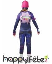 Costume de Brite Bomber pour ado, Fortnite, image 2