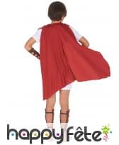 Costume de centurion pour petit garçon, image 2